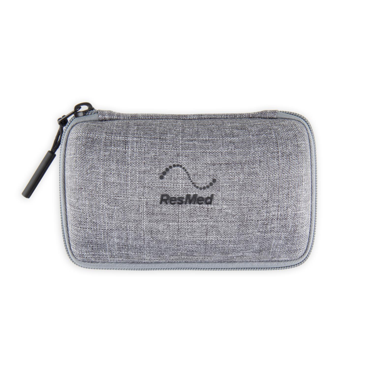 Resmed Airmini Travel Cpap Hard Case Cpapdirect Com